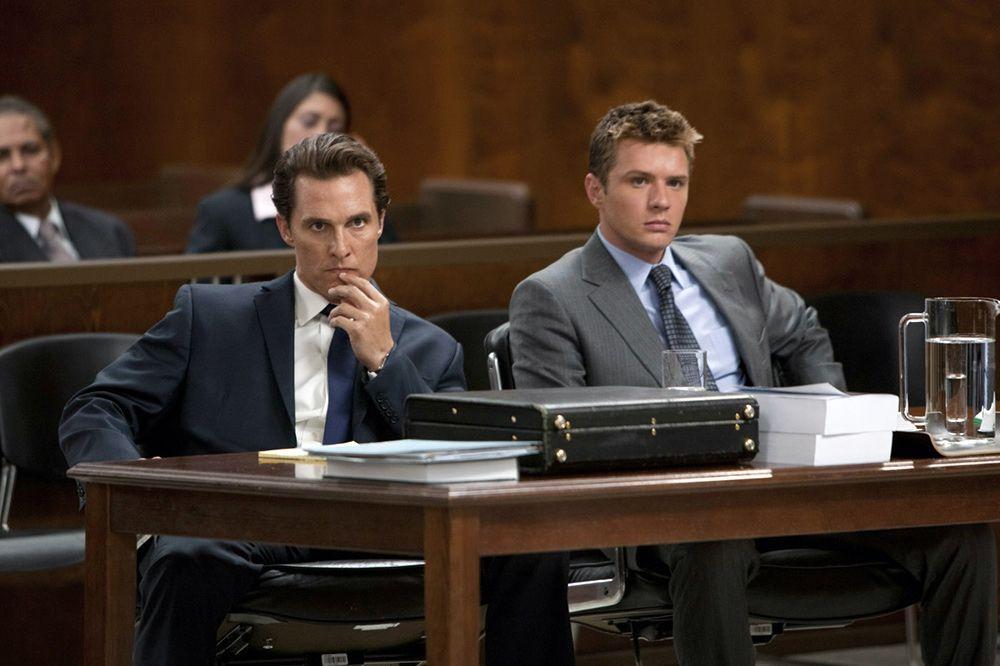 Matthew-McConaughey-Lincoln-Lawyer.jpg