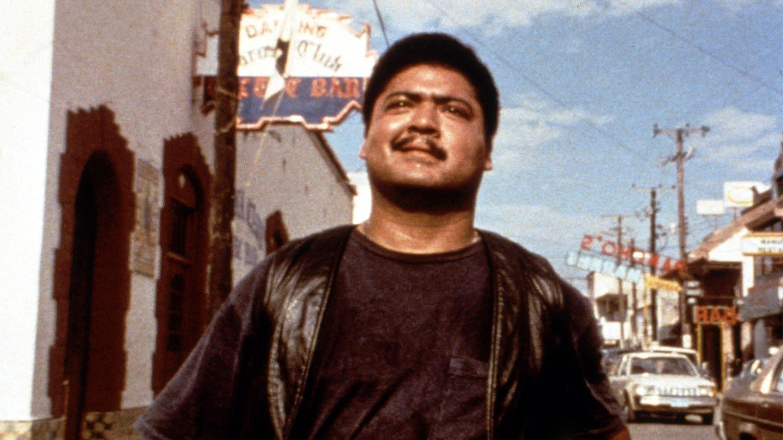 Cinco De Mayo Movies: El Mariachi