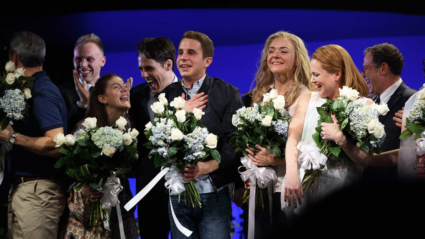 Dear Evan Hansen: 9 Things to Know