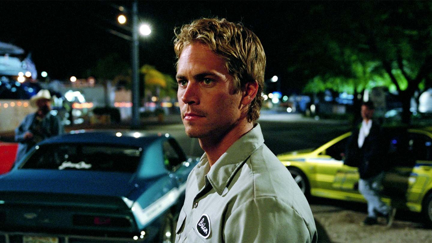 """Fast and Furious Movies in Order: 2 Fast 2 Furious"""""""