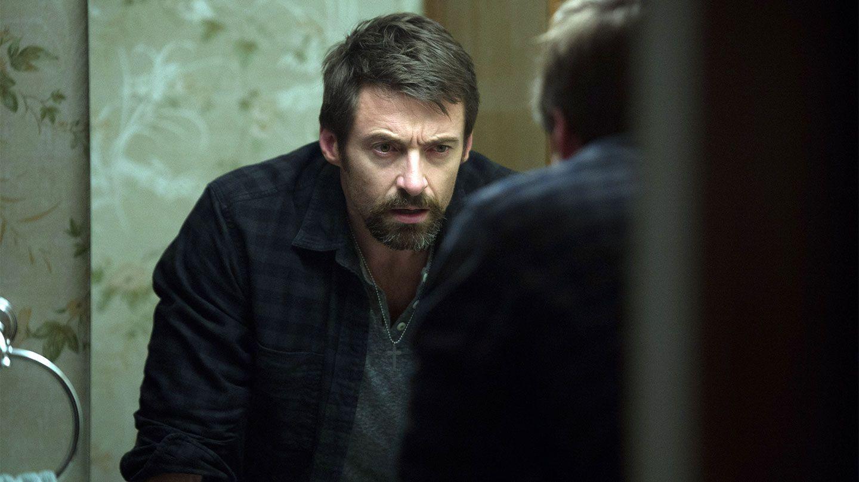 Hugh Jackman Movies: Prisoners