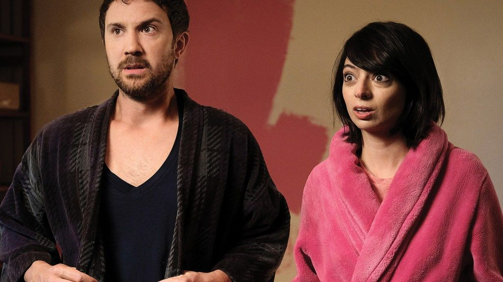 kate-micucci-sam-huntington-seven-stages-to-achieve-eternal-bliss