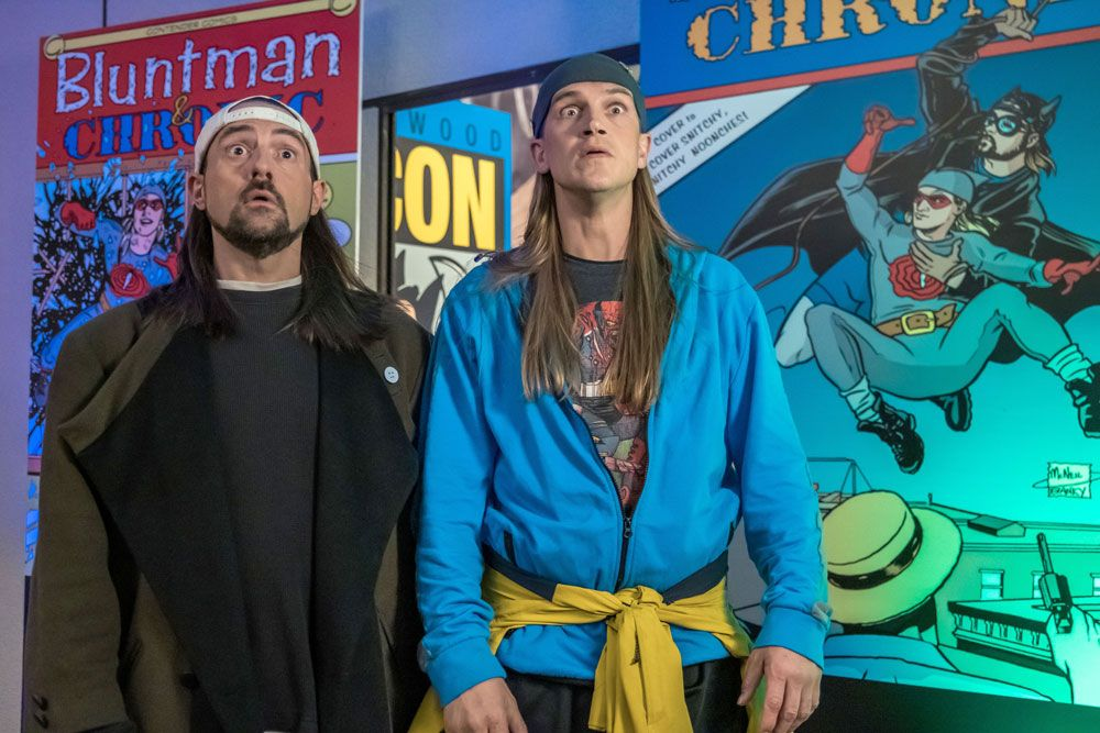 kevin-smith-jason-mewes-jay-and-silent-bob-reboot-1