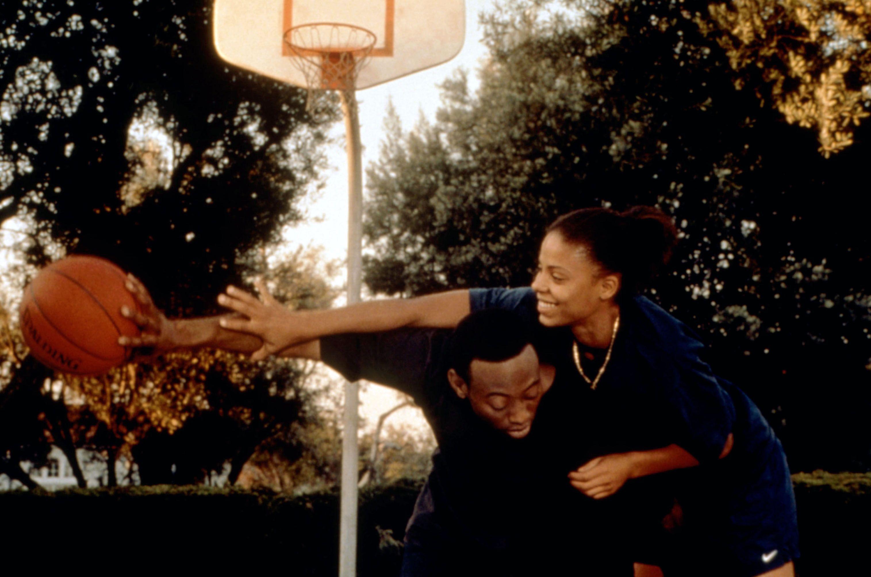 love-and-basketball-1.jpg