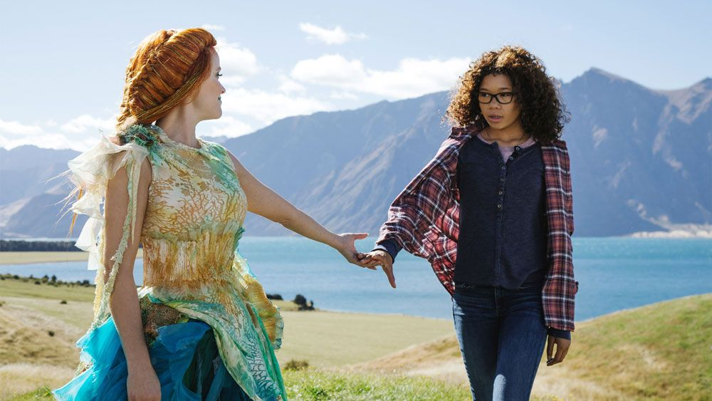 reese-witherspoon-storm-reid-a-wrinkle-in-time