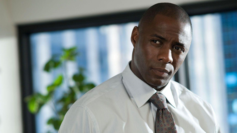 The Top 10 Bond Replacements: Idris Elba