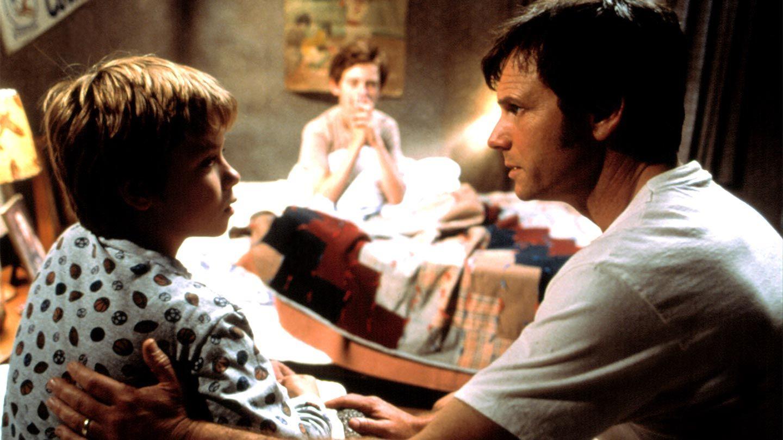 Top 25 Unconventional Horror Classics: Frailty