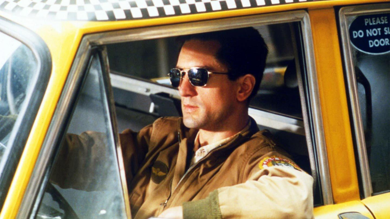 Top 25 Unconventional Horror Classics: Taxi Driver