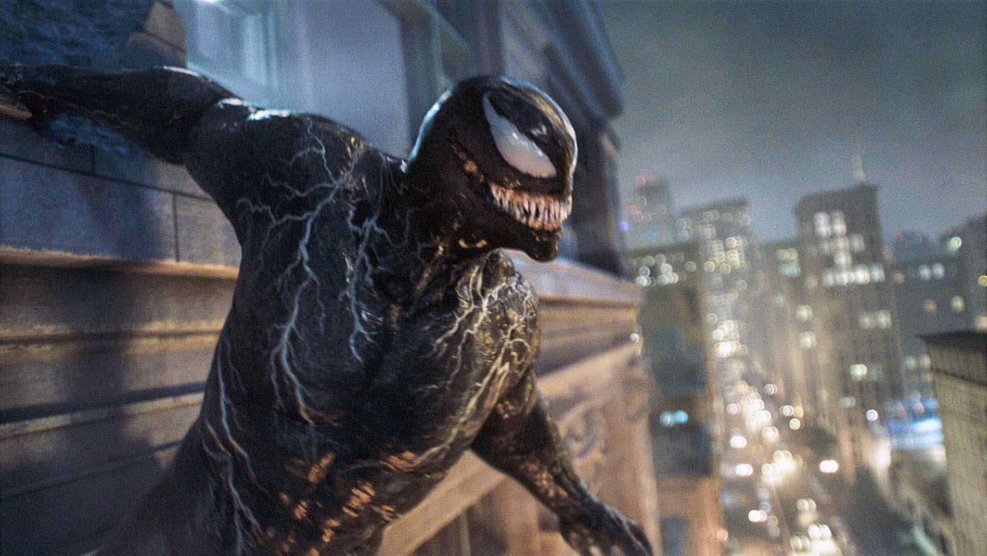 Venom: Let There Be Carnage: 9 Things to Know Before You Watch