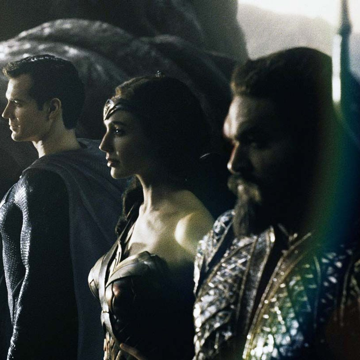 """""""Zack Snyder's Justice League"""": Sink or Stream?"""