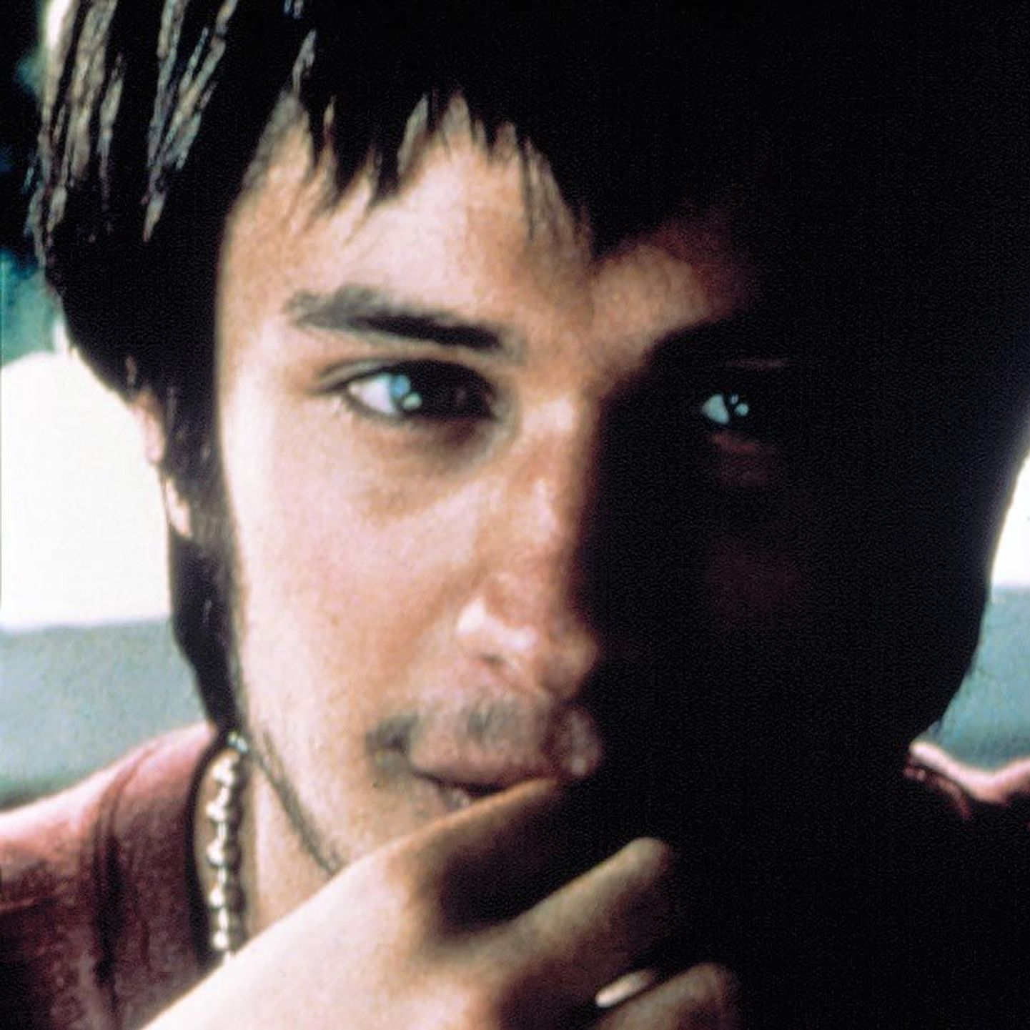 Amores Perros: Hispanic Heritage Month Must-See Movies