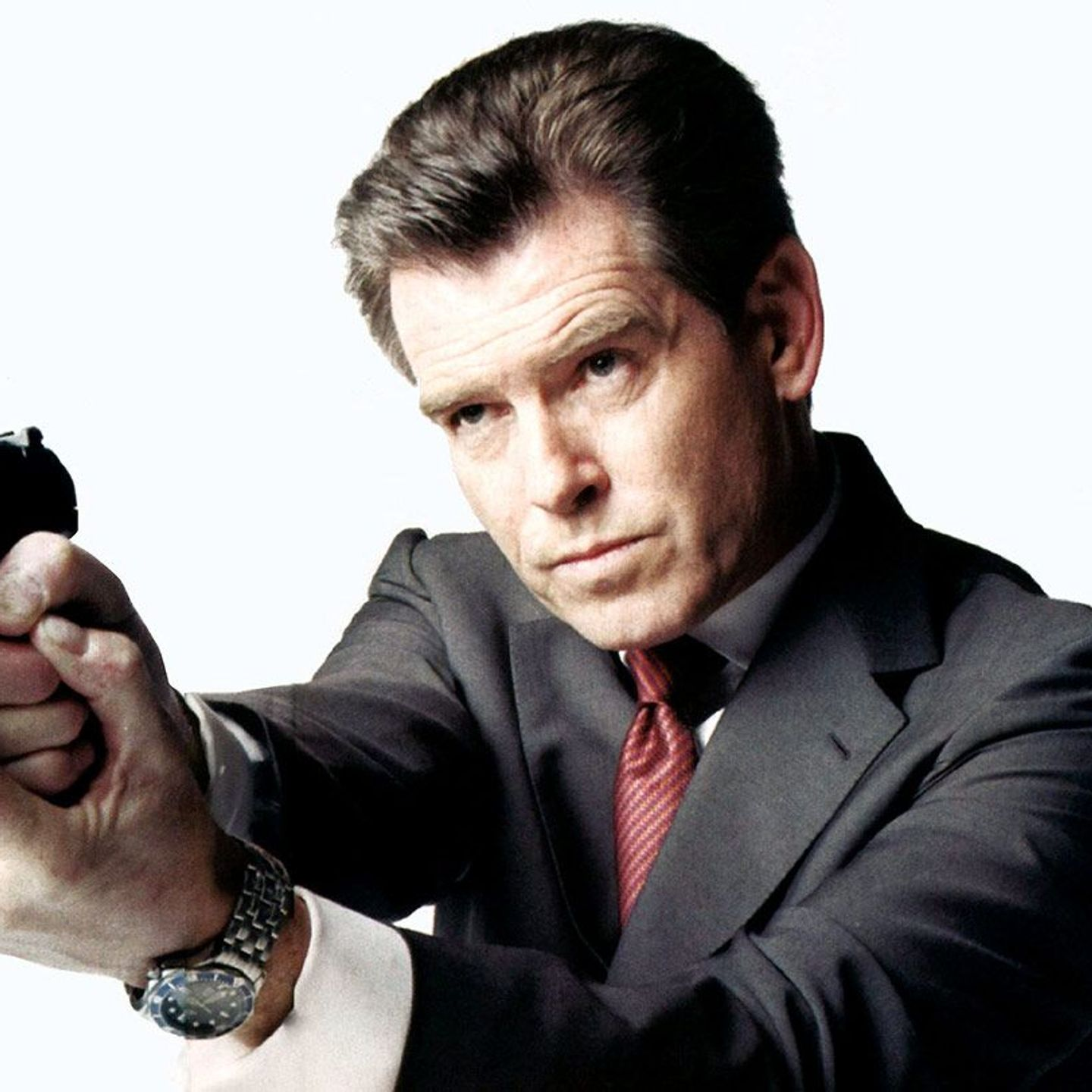 Bond Movies in Order, Ranked: Die Another Day