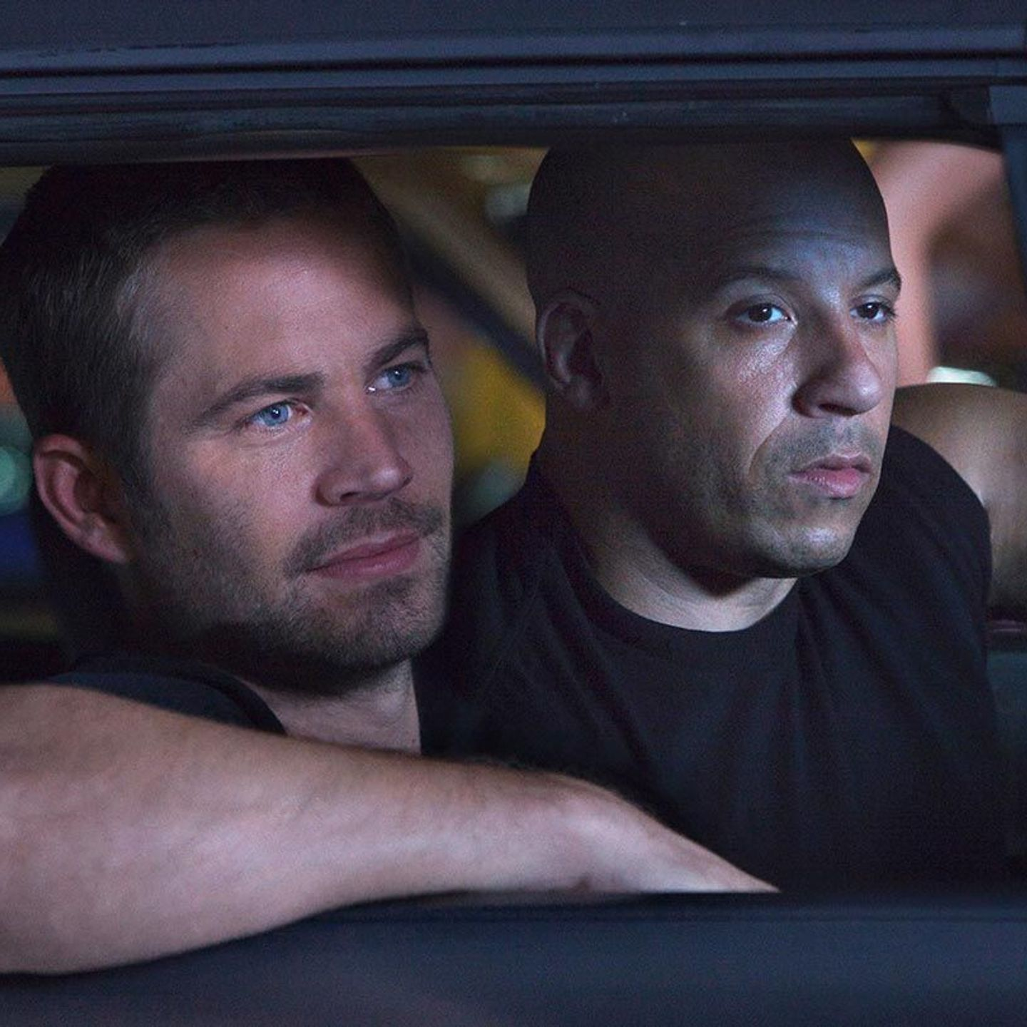 Fast and Furious Movies in Order: Fast Five