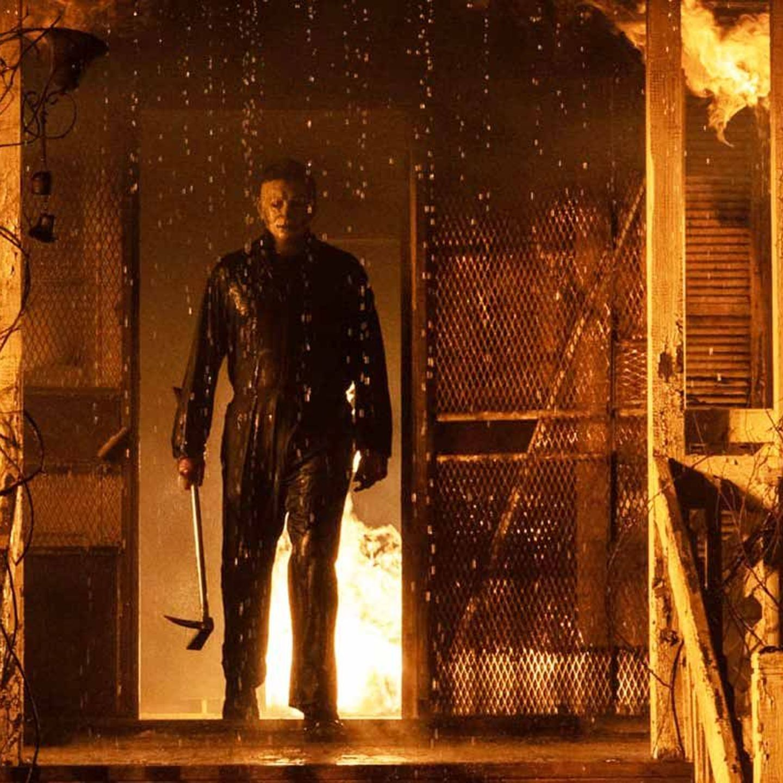 Halloween Kills: Trailer Breakdown