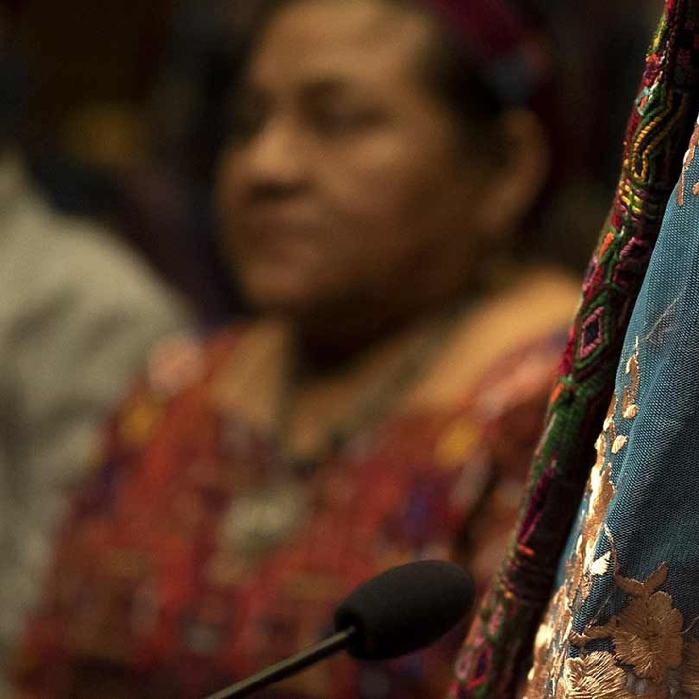 La Llorona: Hispanic Heritage Month Must-See Movies
