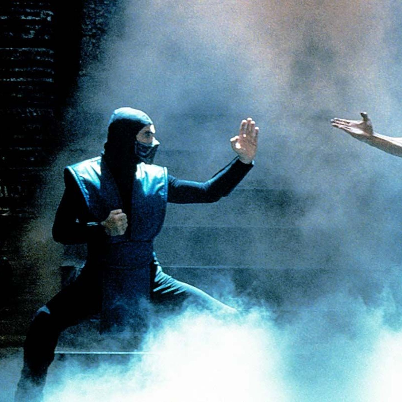 Mortal Kombat Movies: The Best Hand-to-Hand Combat Scenes