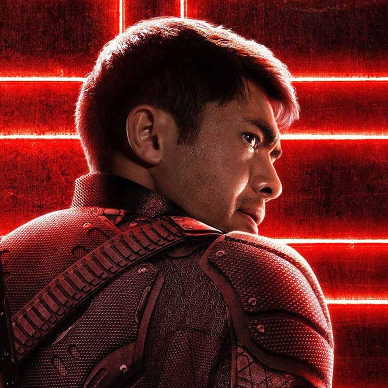 Snake Eyes: Trailer Breakdown