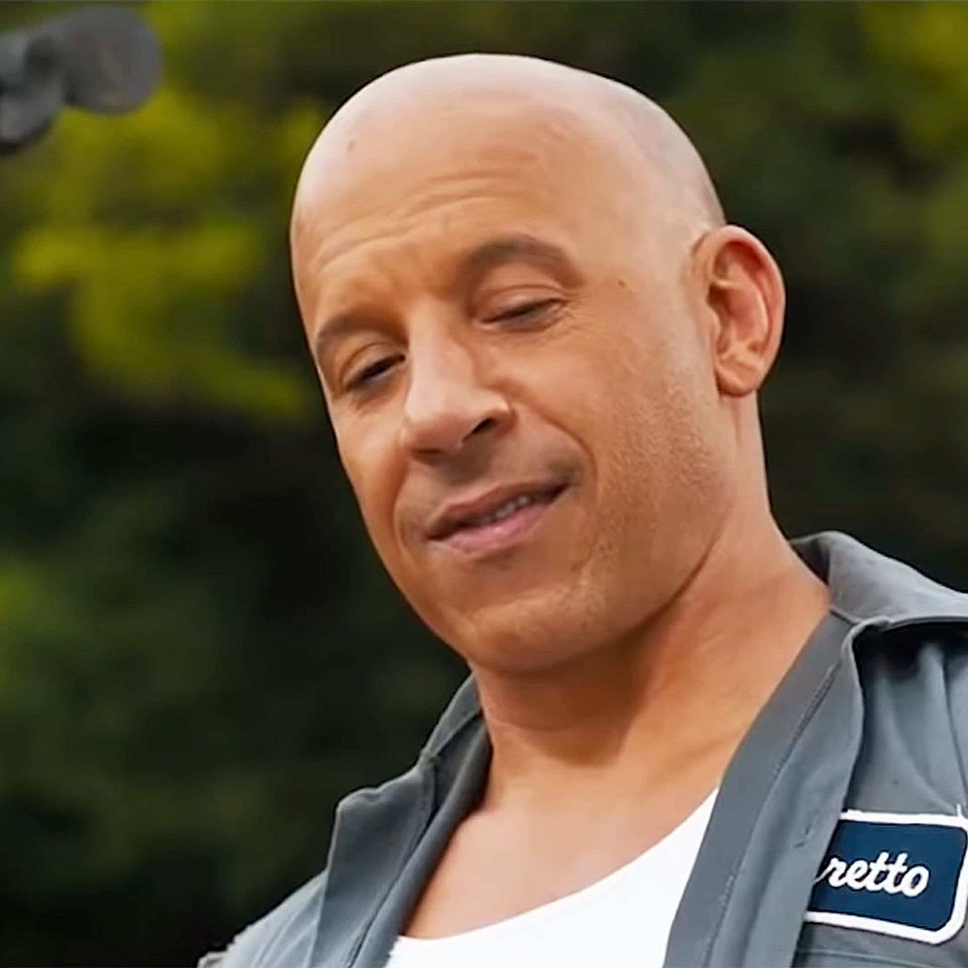 vin-diesel-fast-and-furious-9