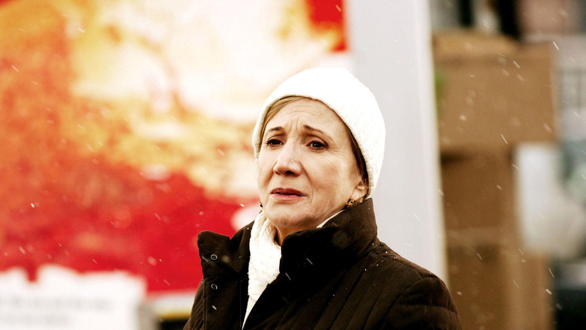 AWAY FROM HER, Olympia Dukakis, 2006.