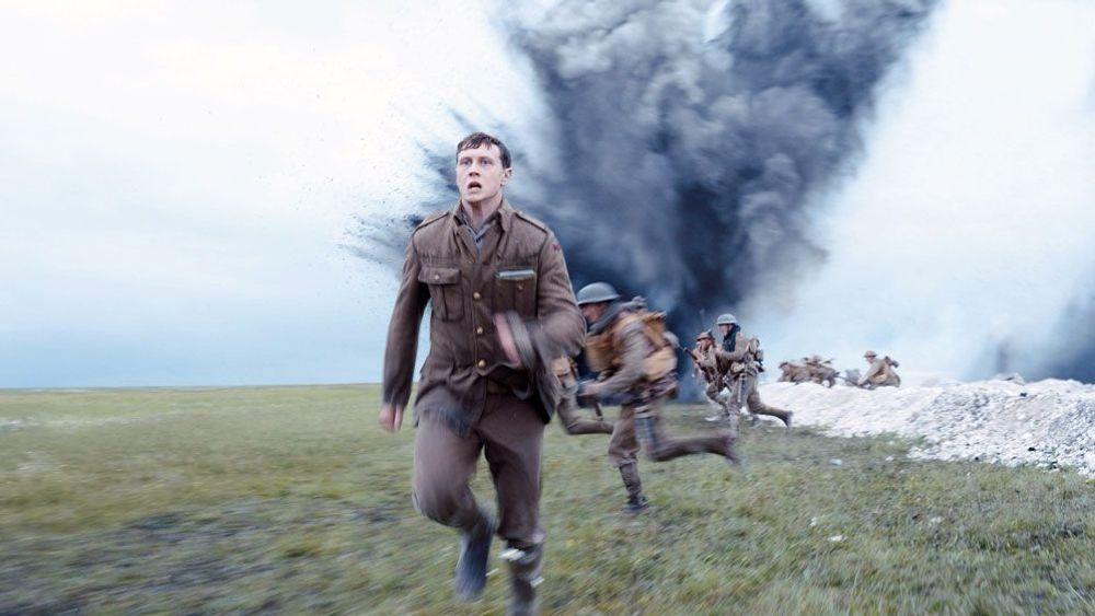 1917-movie-battle-scene