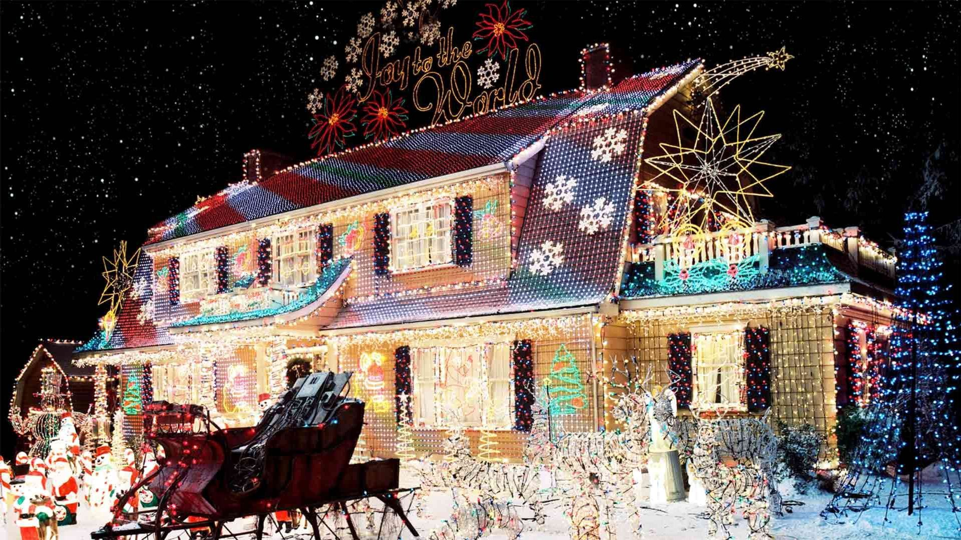 2020-12-01-tuesdays-must-stream-movies-3-for-the-christmas-lights-story-image-2.jpg