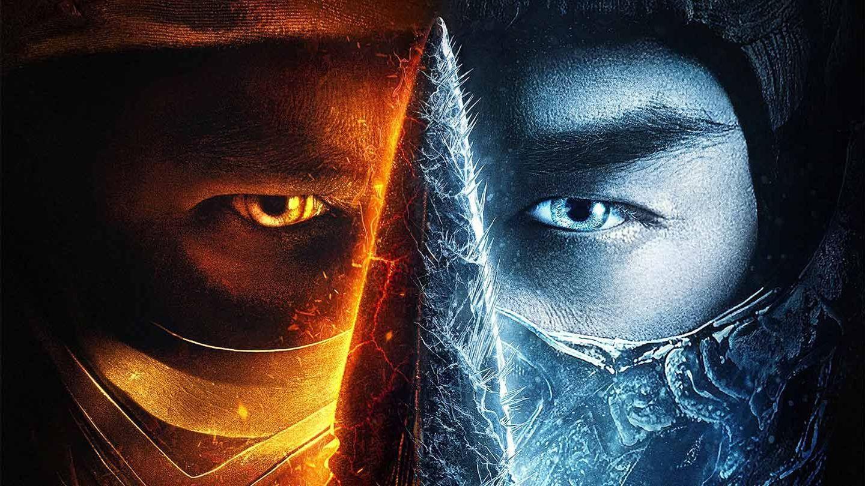 """Noovie Closeup: """"Cruella"""" and """"Mortal Kombat"""""""