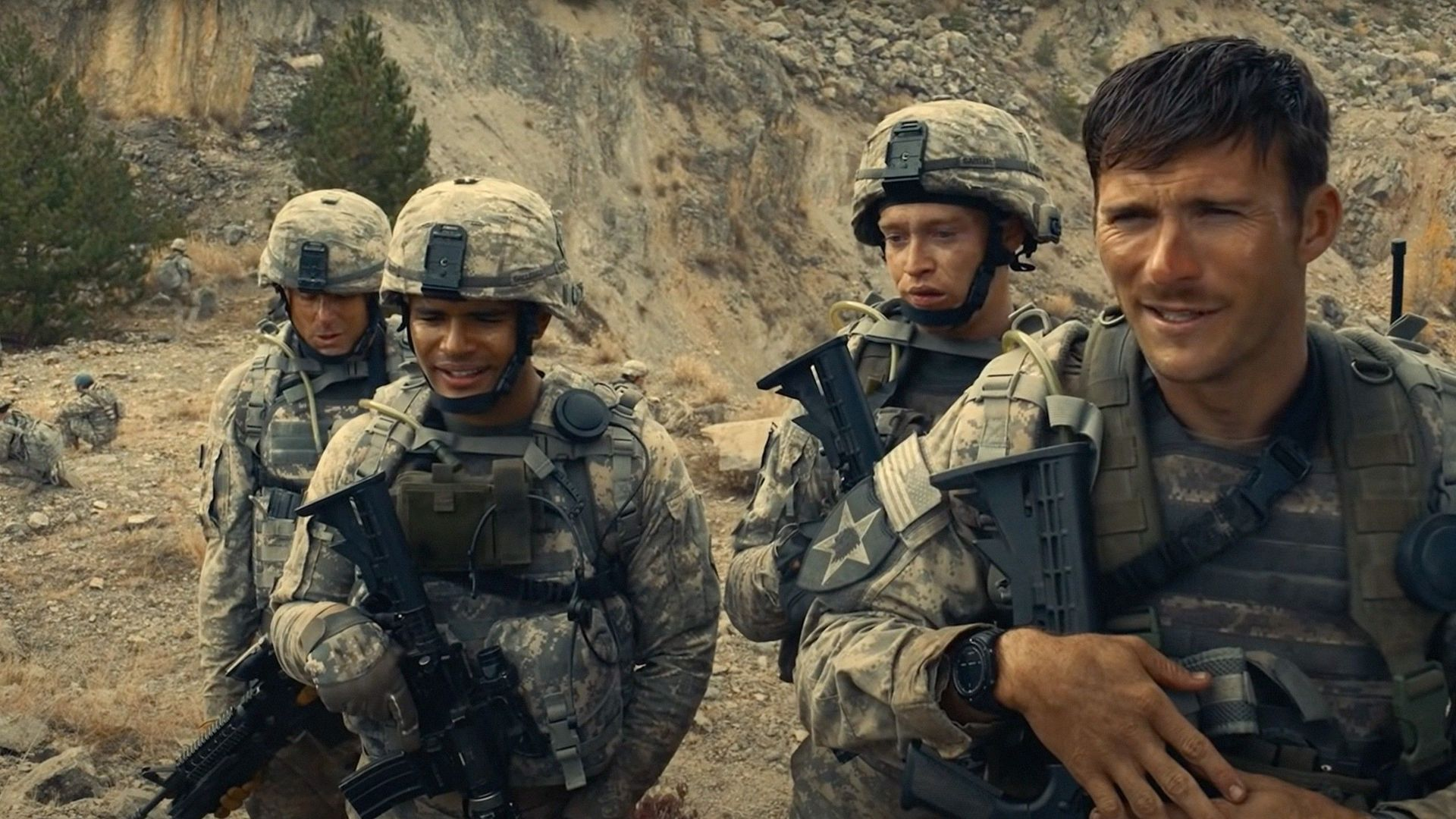 veterans-in-movies
