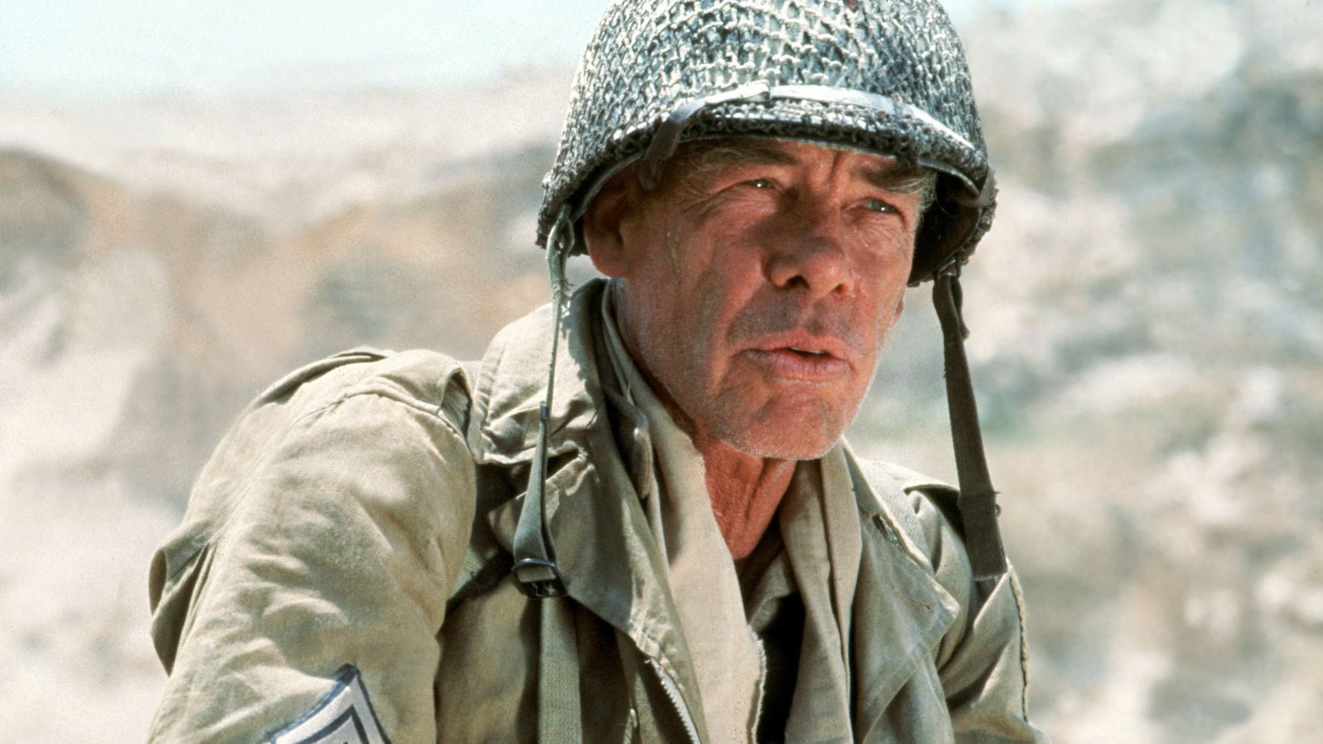lee-marvin-unnamed-sergeant