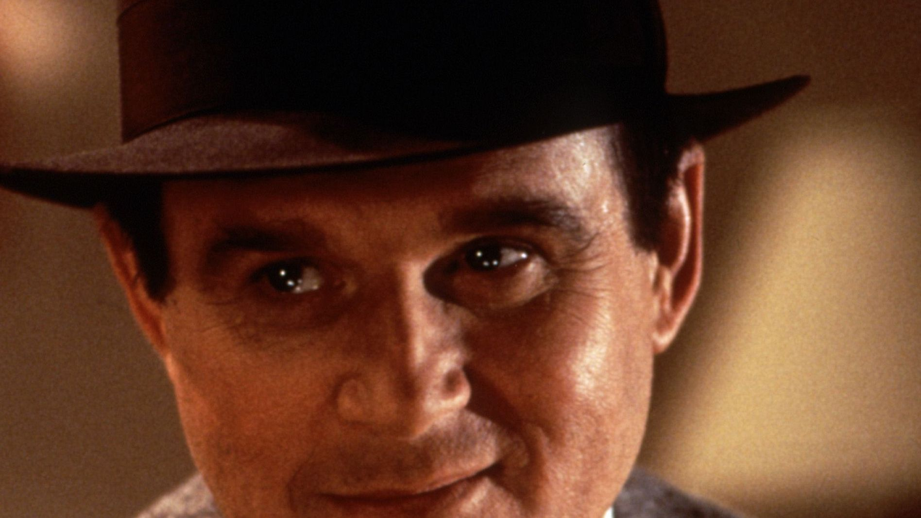 """Charles Grodin in """"Heart and Souls."""""""