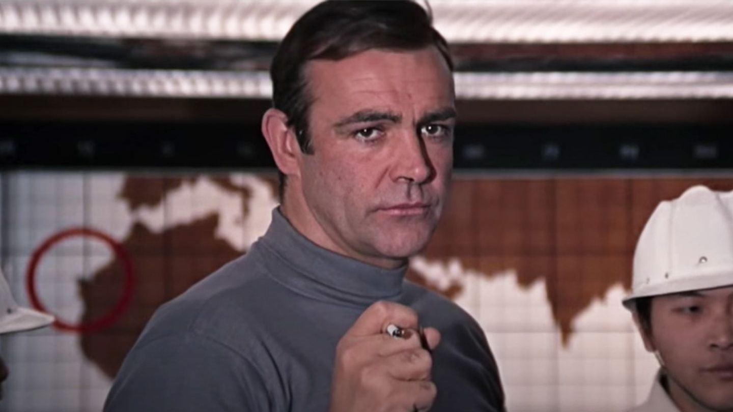 Best Bond Gadgets, Ranked by Awesomeness