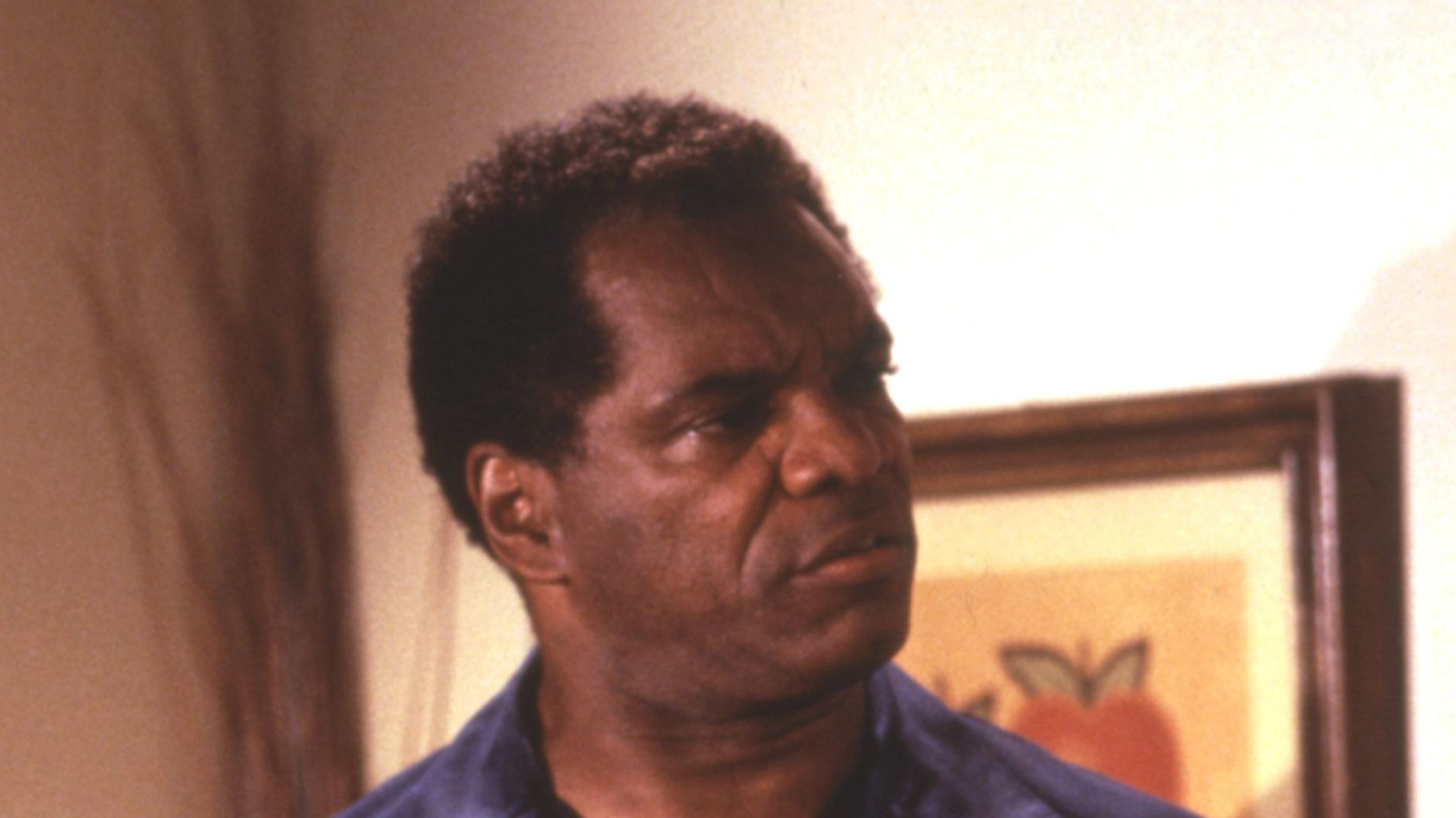 """John Witherspoon as Mr. Jones in """"Friday."""""""