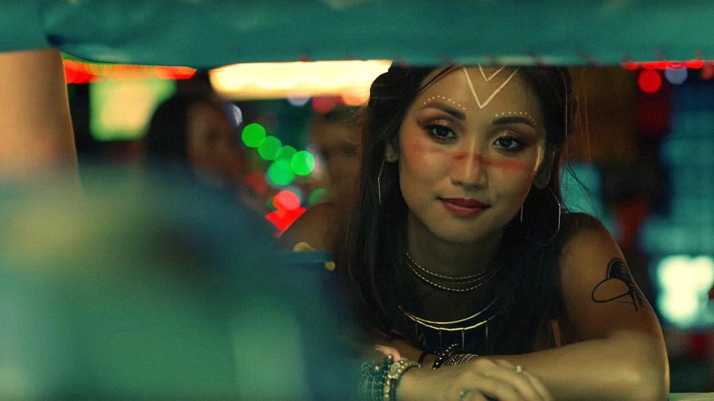 Brenda Song and Macaulay Culkin's Must-Stream Movies