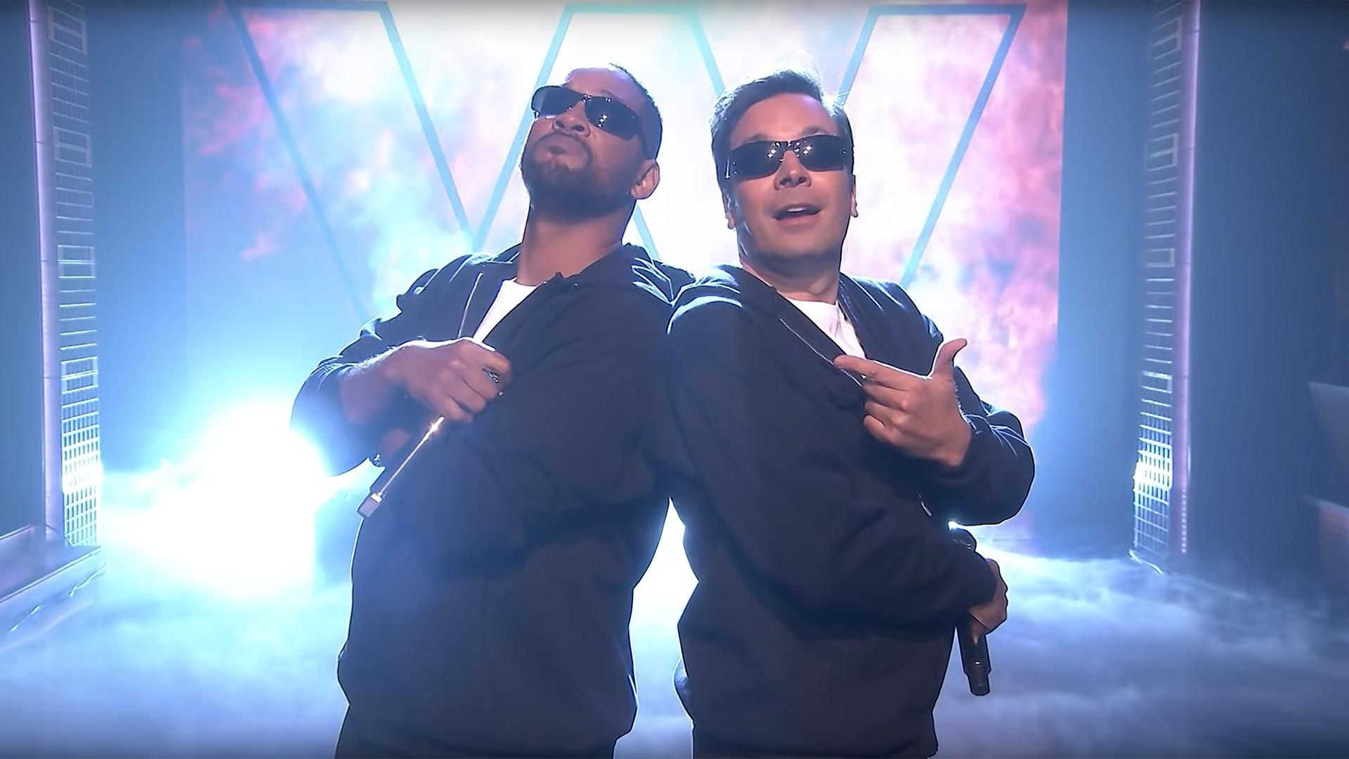 fallon-and-smiths-history-of-will-smith-rap
