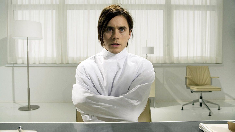 """Jared Leto in """"Mr. Nobody."""""""