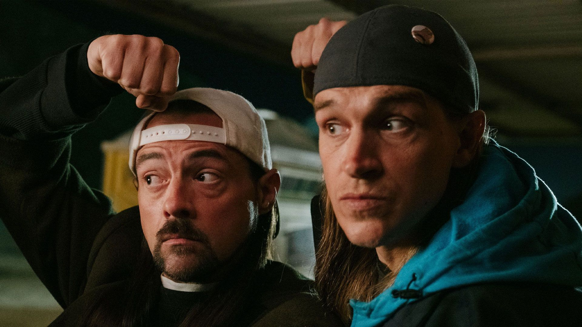 kevin-smith-jason-mewes-jay-and-silent-bob-reboot