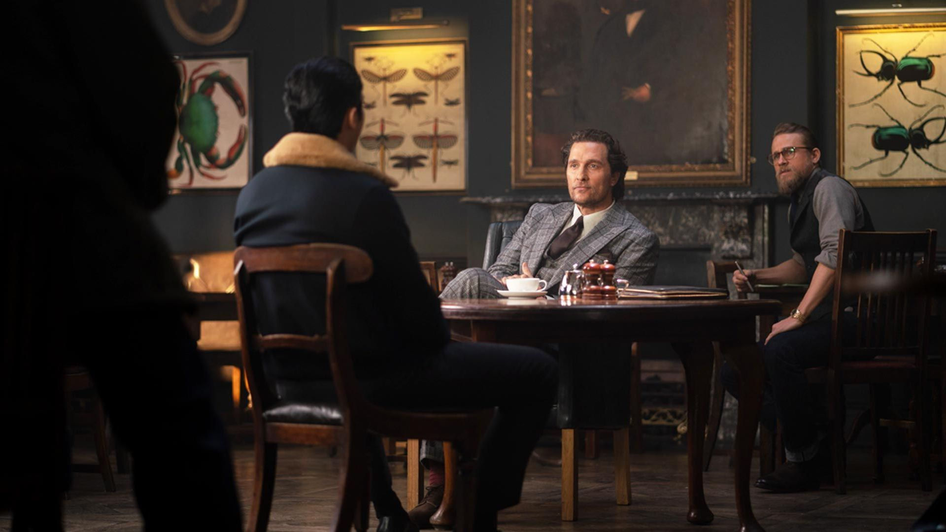 matthew-mcconaughey-the-gentlemen-cast-takes-the-whos-who-quiz