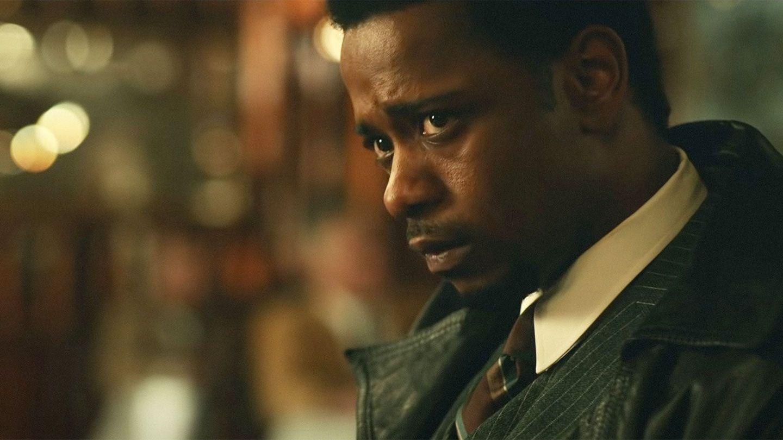 Noovie Closeup: Which Movie Will Win Best Picture?
