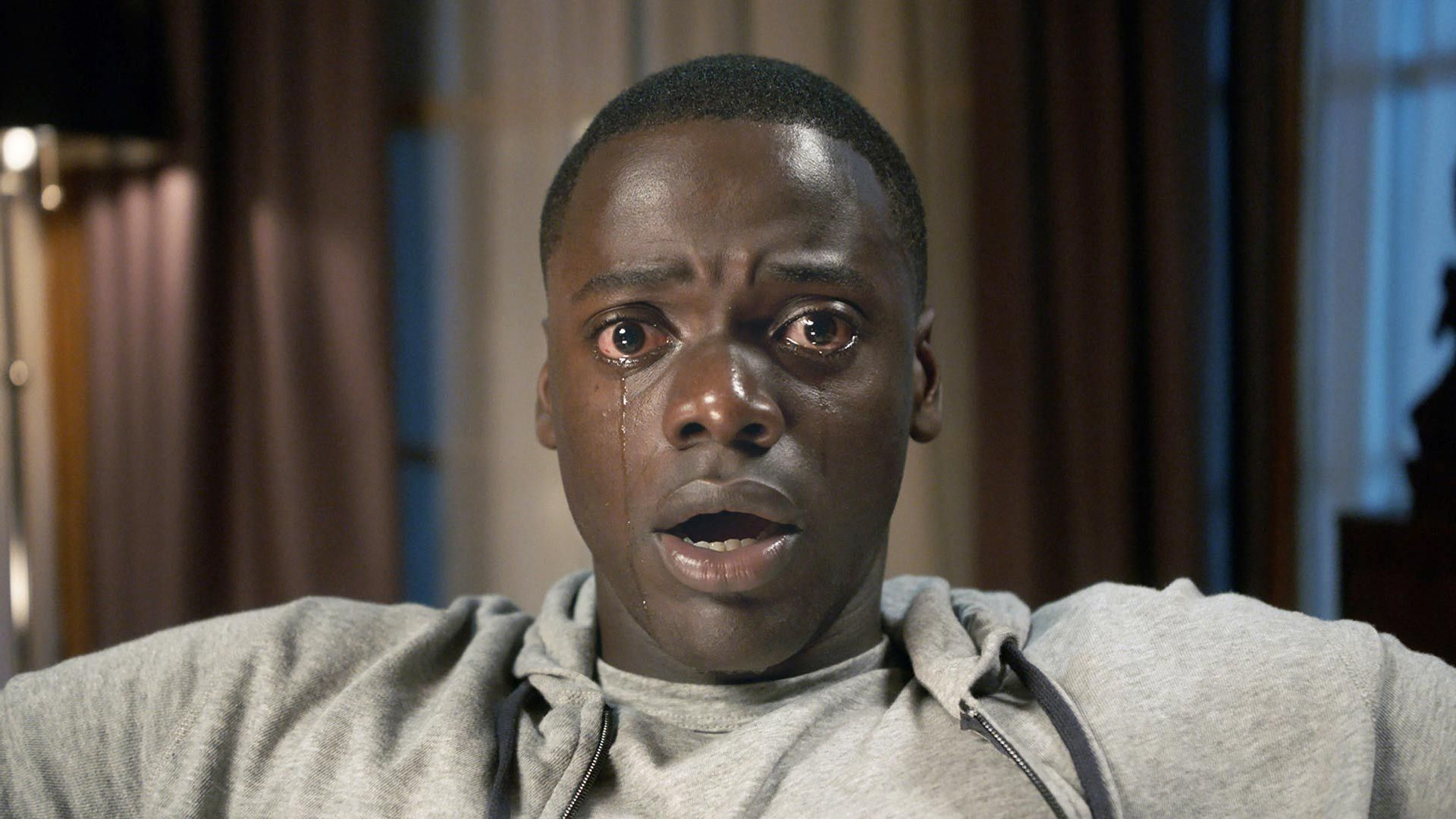 tea cup scene in get out movie