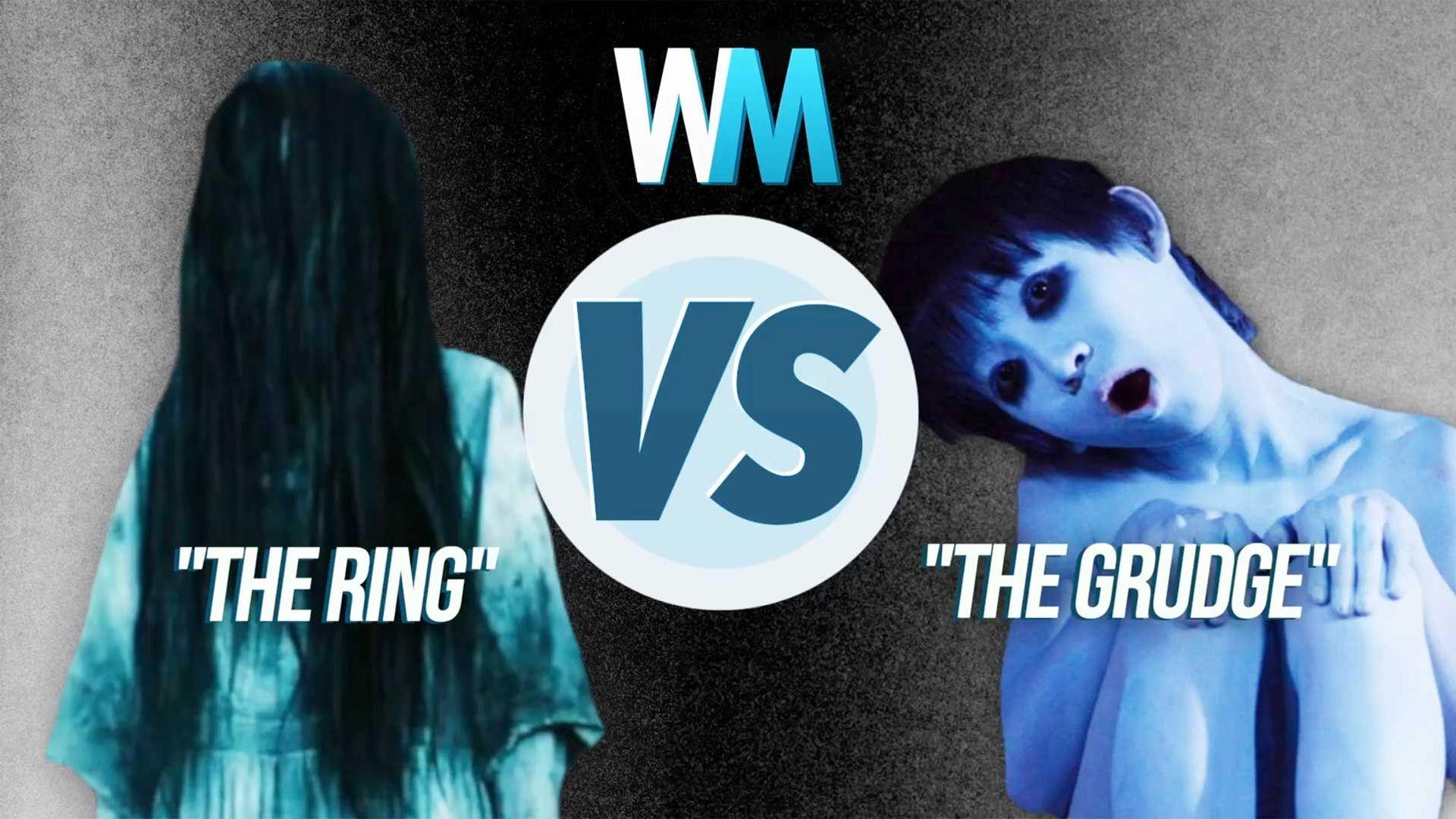 the-grudge-vs-the-ring-noovie-watch-mojo