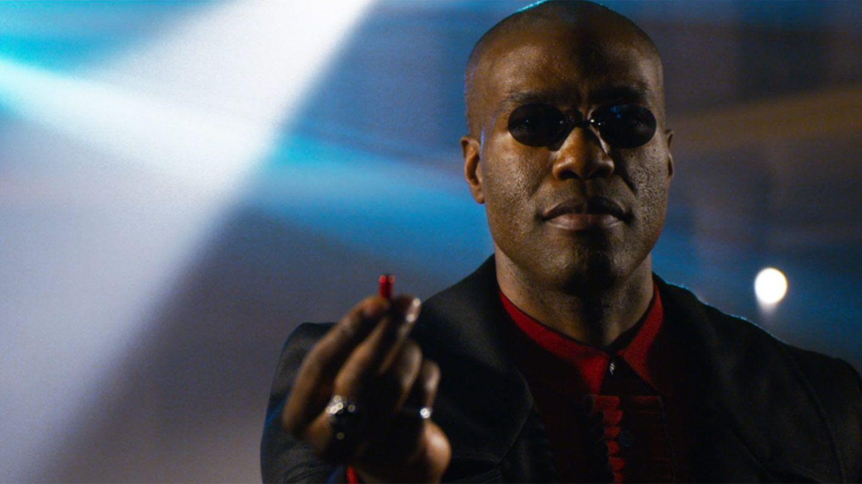 The Matrix Resurrections: Trailer Breakdown