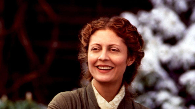 "Marmee (Susan Sarandon) in ""Little Women."""