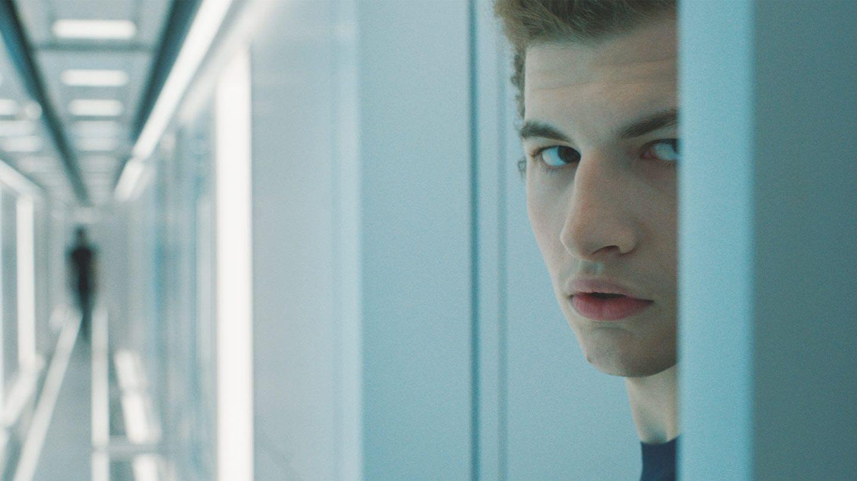 "Trailer Breakdown: ""Voyagers"""
