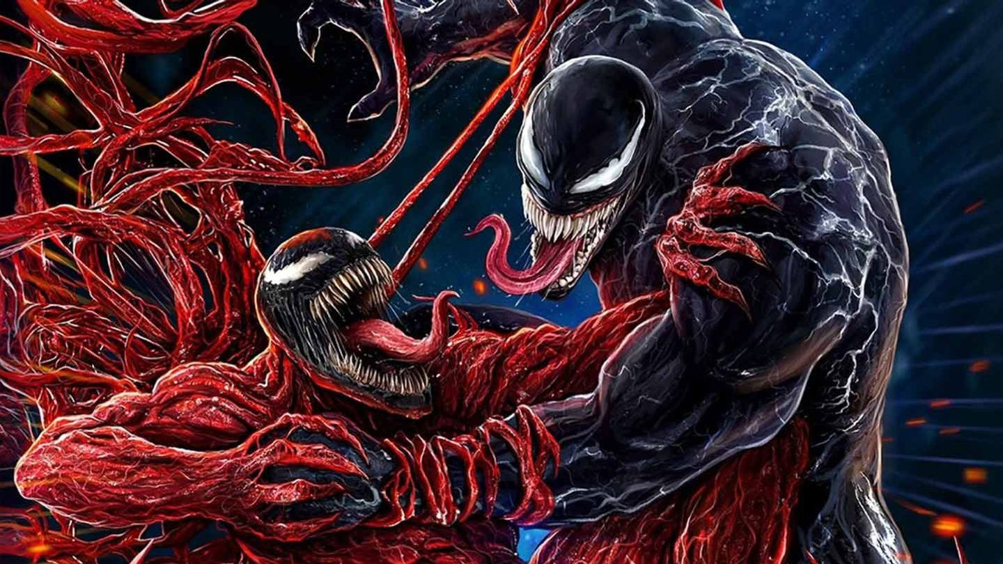 Venom: Let There Be Carnage Review - Watch or Not?